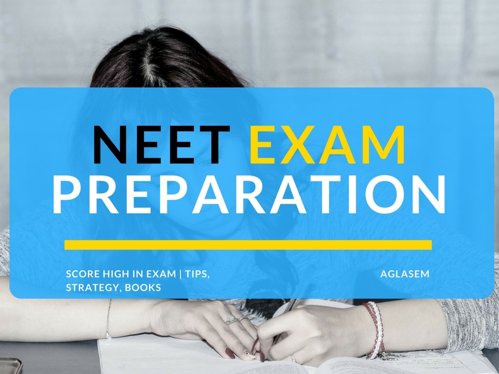 NEET Notes PDF: Physics, Chemistry, Biology - Free Download