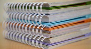 Post Basic B Sc  Nursing Updates | AglaSem Admission