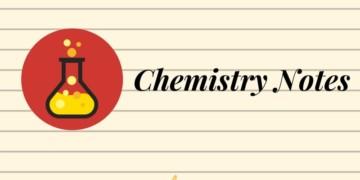 New Biology Syllabus Notes