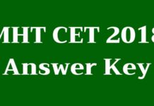 MHT CET 2018 Answer Key-min (1)