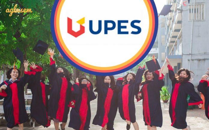 UPES-Logo-Aglasem-Image