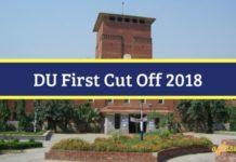 First-Cut-Off 2018-Aglasem-Image