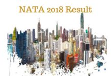 NATA 2018 Result-min (2)