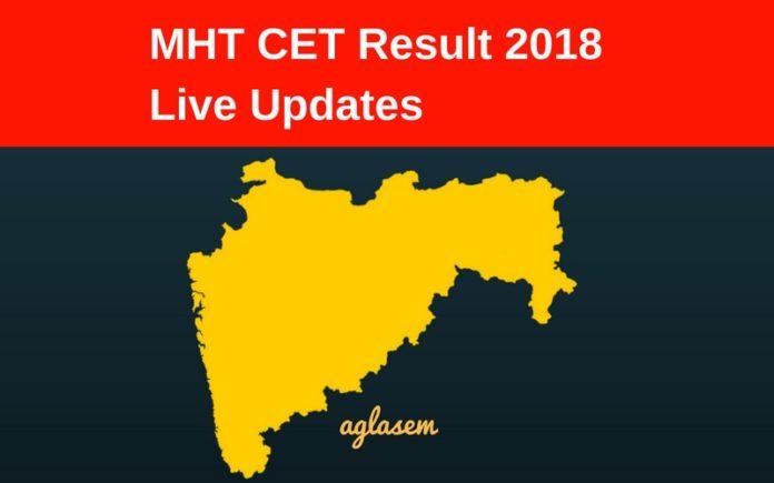 Result-2018-Live-Updates-Aglasem-Image