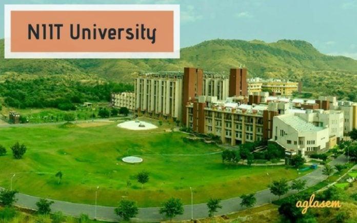 University-Aglasem-Image