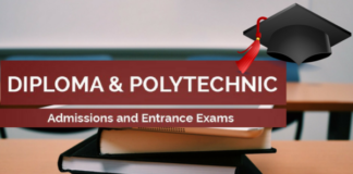 Rajasthan Polytechnic Seat Allotment 2018