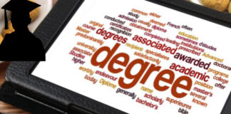 du-admission-college-wise