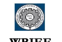 WBJEE-logo