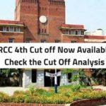 SRCC Cut-min