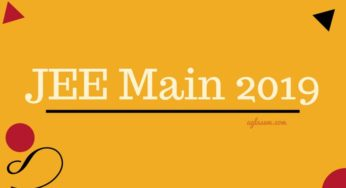 Aieee Previous Year Question Papers With Solutions Pdf