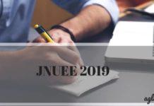 JNUEE 2019