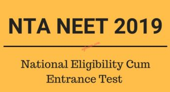 Wbjee 2012 Question Paper With Solution Pdf