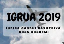 IGRUA 2019 Aglasem