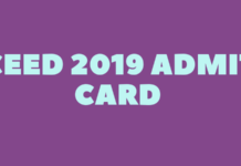 https://admission.aglasem.com/ceed-2019-admit-card/