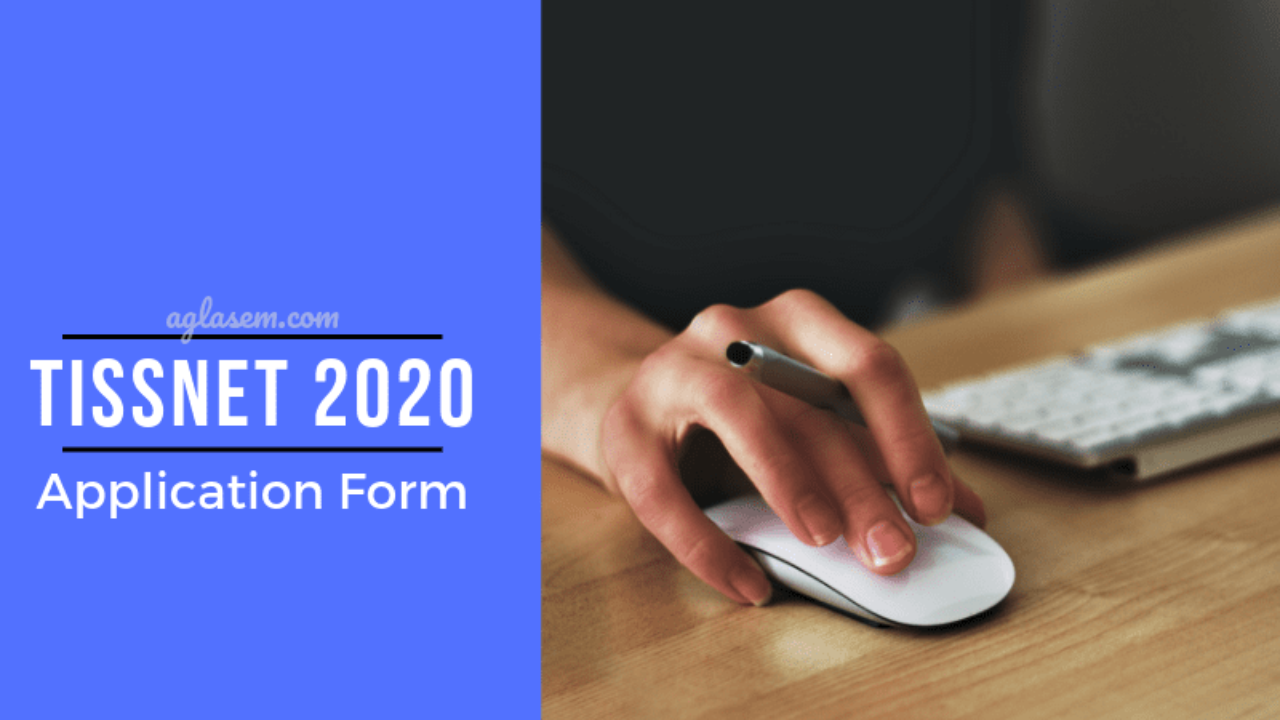 TISSNET 2020 Application Form - Know How To Register For TISSNET