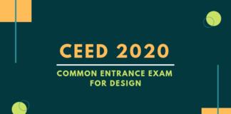 CEED 2020